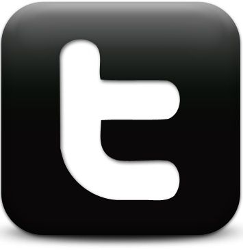 127767-simple-black-square-icon-social-media-logos-twitter