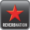 ReverbNationButton