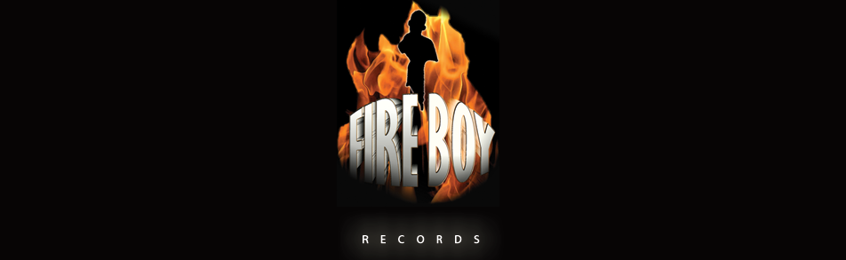 Fire Boy Records